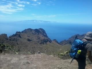 Teno, Northwest Tenerife