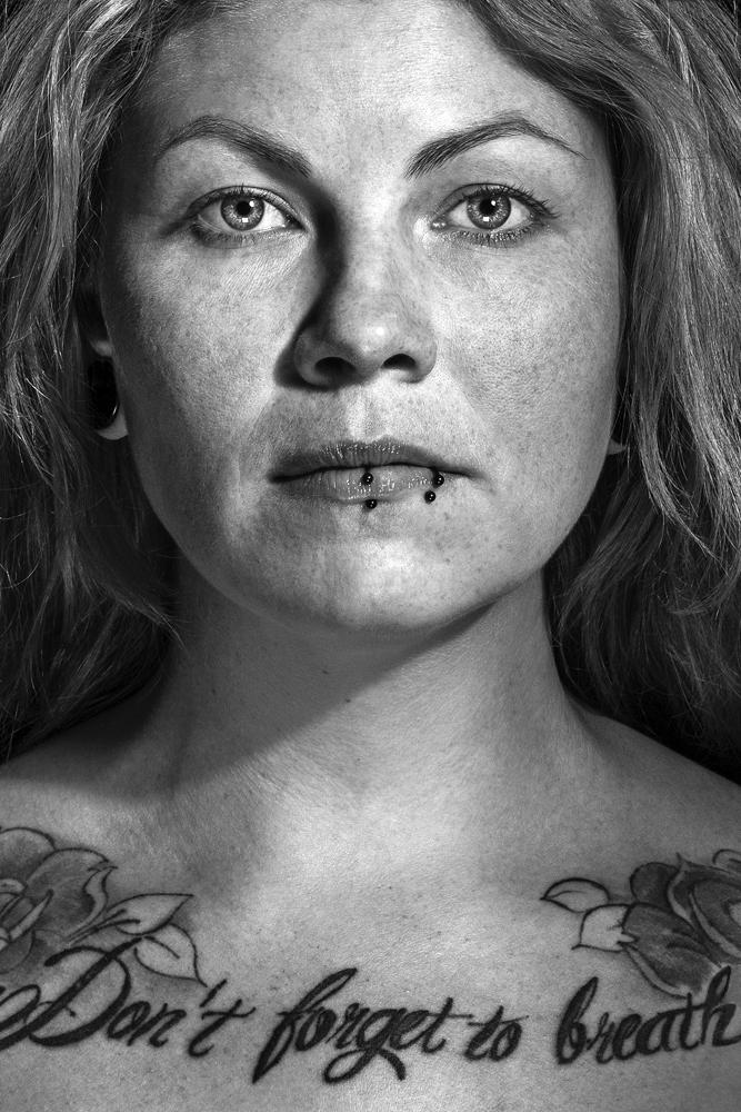MyLight Fotografin: Katrin Schaller