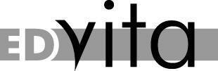 EDvita Logo