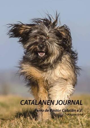 Catalanen Jornal