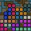 Open Source Tetris mit Tutorial