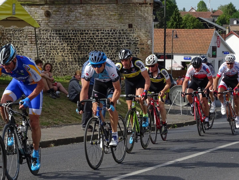 Calendrier Cyclotourisme 2019 Nord Pas De Calais.Calendriers Usca Cyclistes