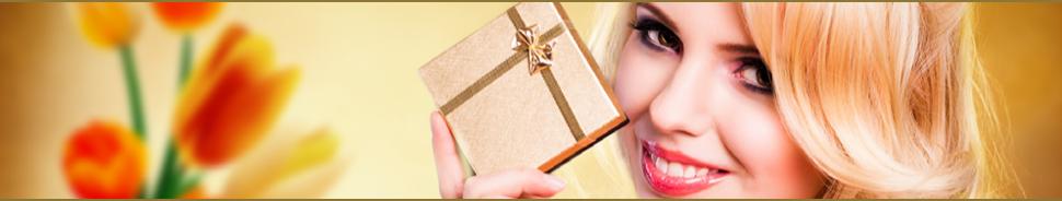Geschenke Juwelier Heming