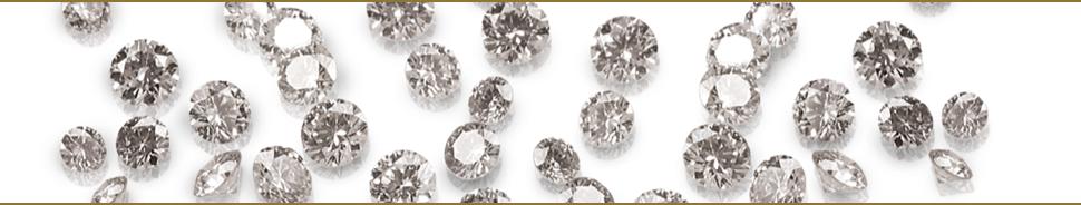 Edelsteine Juwelier Heming