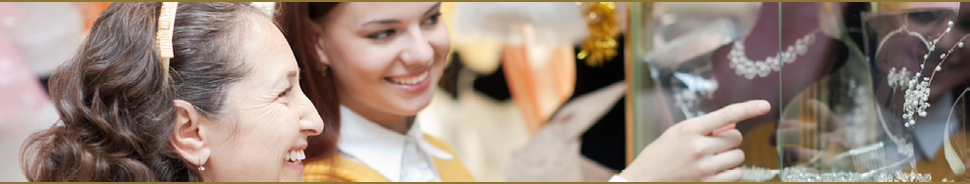 Goldschmiede Service Beratung Juwelier Heming