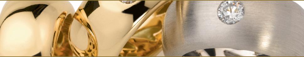 Goldschmiede Juwelier Heming