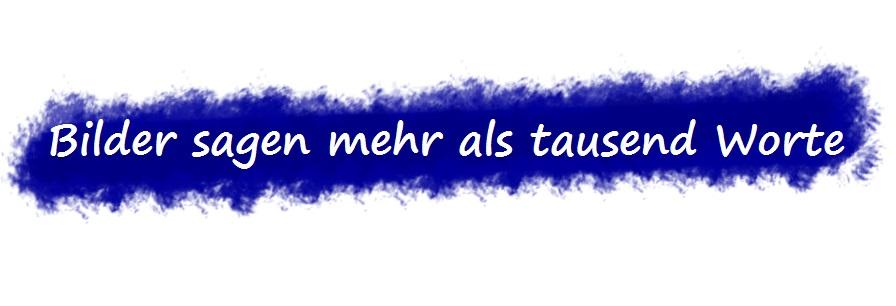 Taschendiebstahl Show Stuttgart - Taschendiebstahkünstler bei Pro7 ZDF weltweit. Der Taschendiebstahl Show Künstler - Showact Profi Stuttgart - Taschendieb Showact, Zauberer für Taschendiebstahlshow, Hütchenspieler, Zauberkünstler, Showkünstler Stuttgart