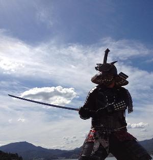 柿辰丸の経歴