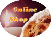 Bäckerei Weißbach Online Shop