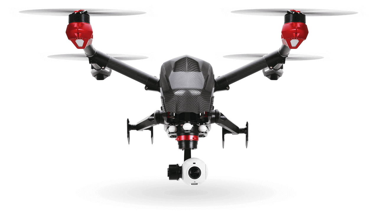 personal drones for sale