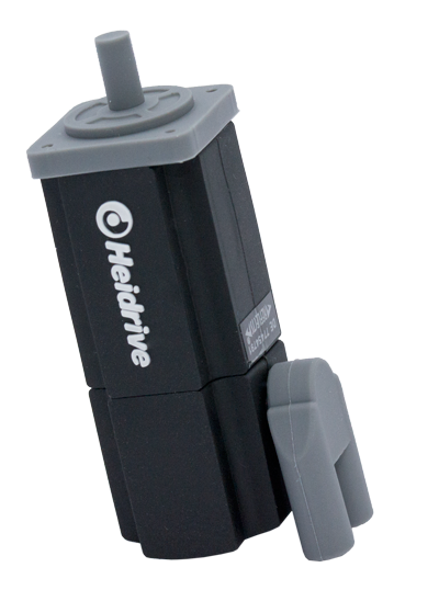 USB Stick Sonderproduktion.