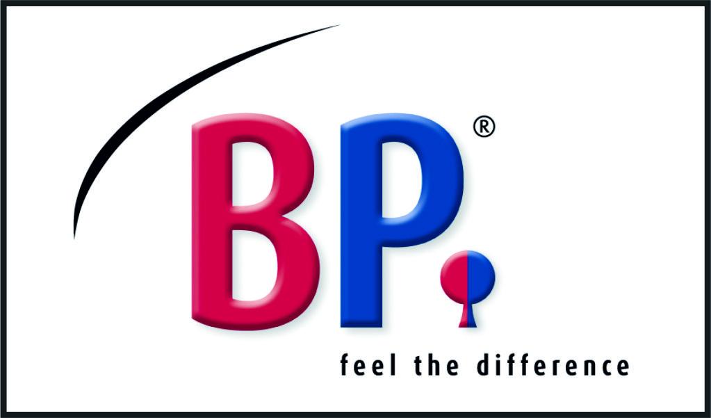 Klicken Sie auf das Logo