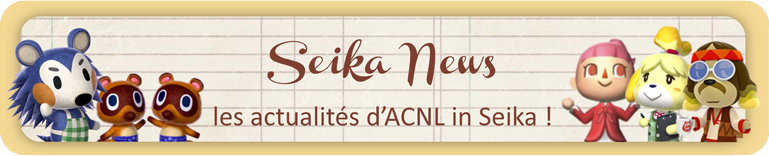 ACNL_actualités_bannière