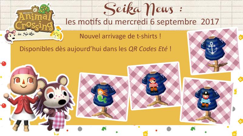 ACNL_in_seika_actu_motifs_09septembre_06