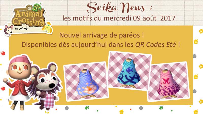 ACNL_in_seika_actu_motifs_08août_09