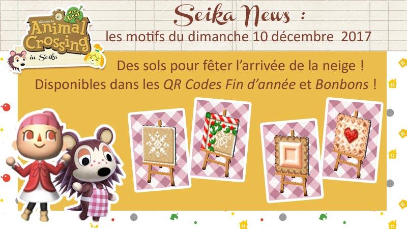 ACNL_in_seika_actu_motifs_12_décembre_10