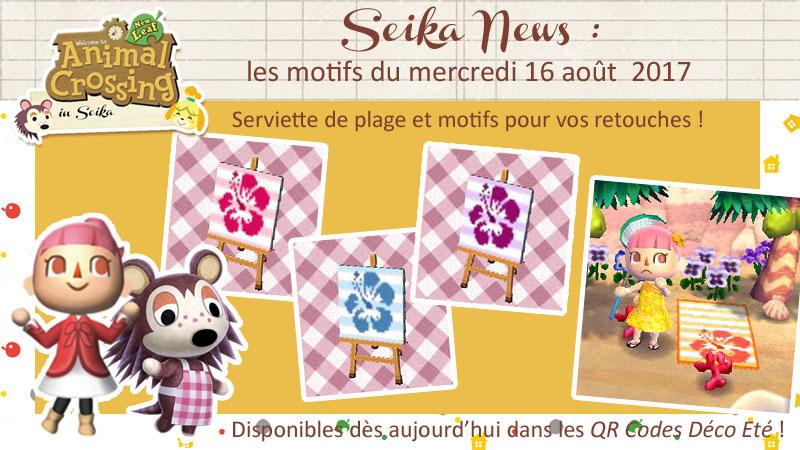 ACNL_in_seika_actu_motifs_08août_16