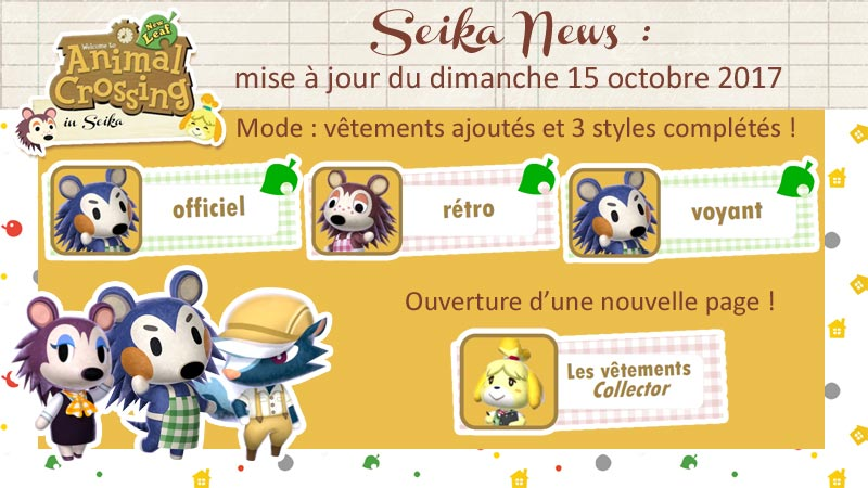 ACNL_in_seika_actu_mode_10octobre_15