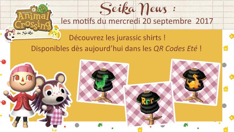 ACNL_in_seika_actu_motifs_09septembre_20