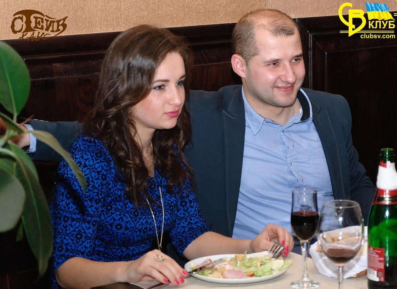 """ресторан """"Стейк Хаус"""" Хмельницький"""