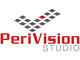www.pervisionstudio.fr