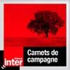 les sabots d'isa sur France Inter dans les carnets de campagne de Philippe Bertrand