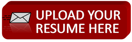 start by uploading your resume