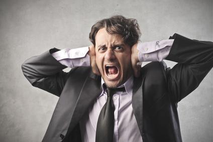 Wissen: Stress, Folgen, Umgang mit Stress. Stressmanagement, Stressbewältigung. Eustress, Distress, Dauer-Stress, Stressoren, -Faktoren, Stress-Reaktionen