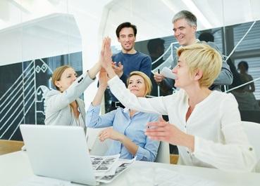 Corona: Info-Veranstaltungen. Informationsveranstaltungen, Team-Meetings via ZOOM und psychologische Einzelgespräche