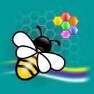 Freeplane Logo 2012