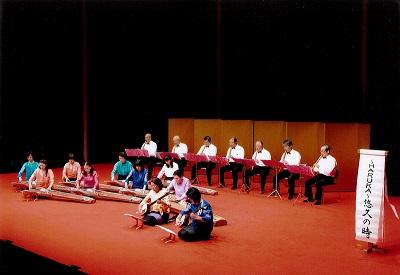 茨城県三曲協会,演奏会,茨城県,琴,尺八,三味線,伝統文化,伝統音楽,教室