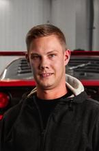 Scuderia GT Philipp von Schwerin