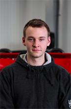 Scuderia GT Fabian Reichel