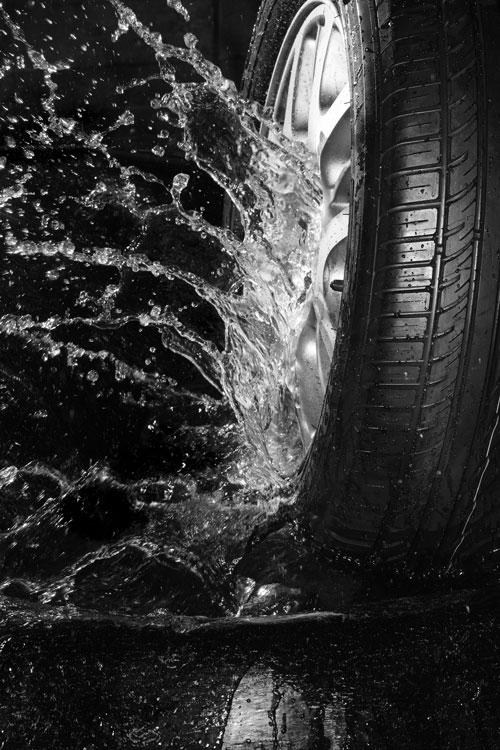 Fit durch den Winter – Scuderia GT Winterservice für Hochleistungsfahrzeuge