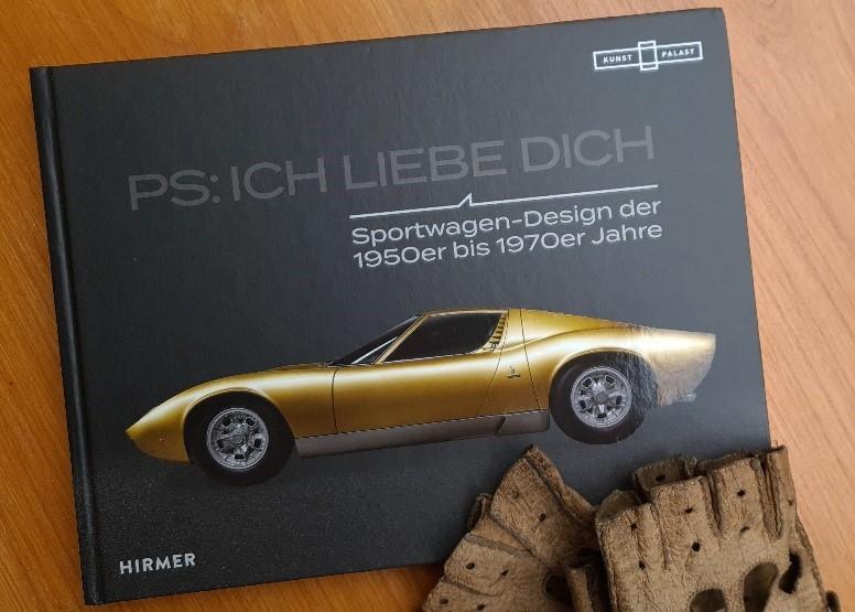 """Renommierte """"Motorenflüsterer"""" über die Faszination Sportwagen"""