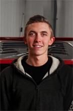 Scuderia GT Tobias Wurm