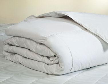 химчистка одеял, пледов, чехлов в Москве и Московской области