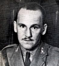 general Manuel Goded