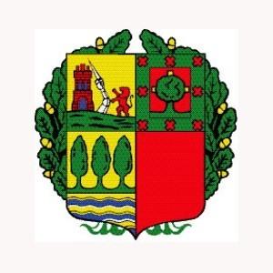 Escut del País Basc