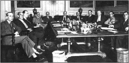Consell de Ministres de la República