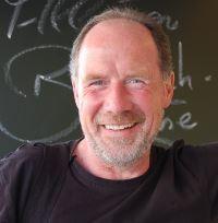 Roland Ober-Käse-Ober in Grafing