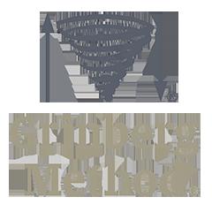 www.grinbergmethod.com