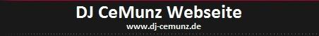 DJ CeMunz