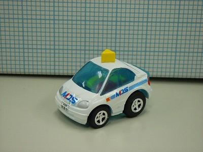 益田ドライビングスクール