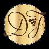 Bas-Armagnac Landes logo jouatmaou freche