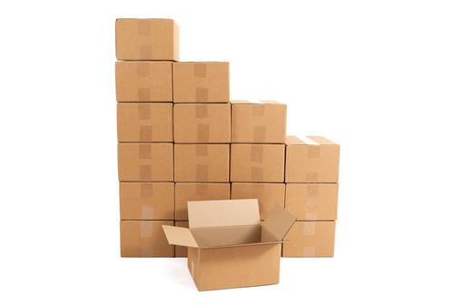 Kilian Umzüge Packservice