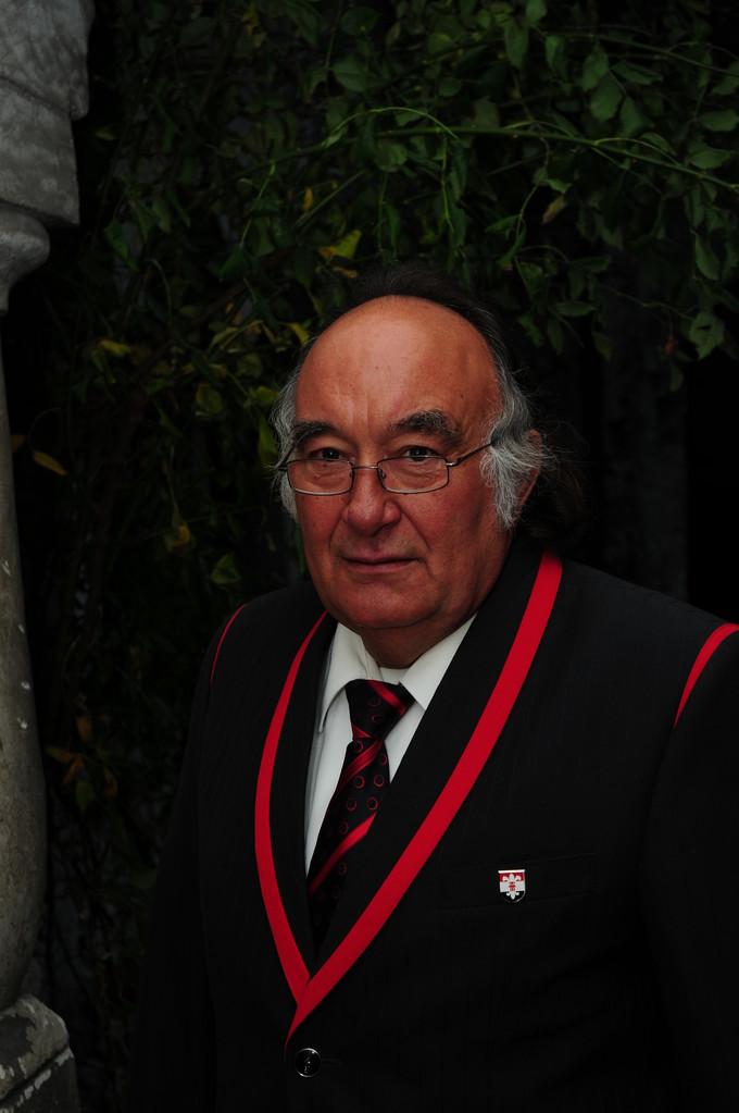 Jörg Keller, Trompete