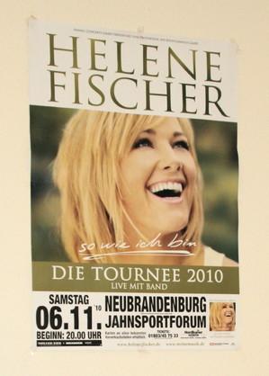 Dieses Poster hängt jetzt bei mir. ;-)