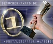 Besucher-Award