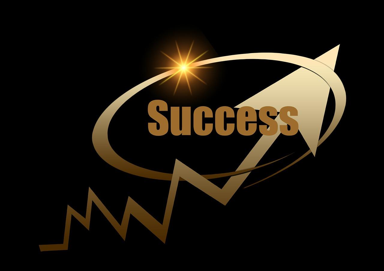 Wir steigern Ihren Umsatz - und somit Ihren Erfolg!